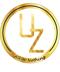 Uwe Zirbes Logo